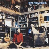 John McLaughlin (Джон Маклафлин): Thieves and Poets