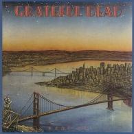 Grateful Dead: Dead Set