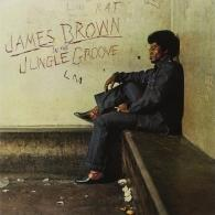 James Brown (Джеймс Браун): In the Jungle Groove