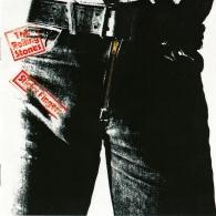 The Rolling Stones (Роллинг Стоунз): Sticky Fingers