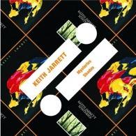 Keith Jarrett (Кит Джарретт): Mysteries/Shades