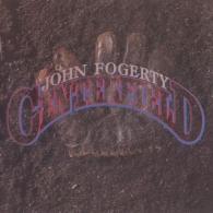John Fogerty (Джон Фогерти): Centerfield