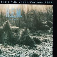 R.E.M.: Murmur