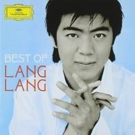 Lang Lang (Лан Лан): Best Of