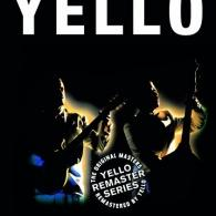 Yello (Елоу): You Gotta Say Yes To Another Excess