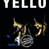 Yello (Елоу): Stella