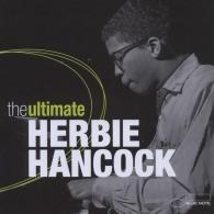 Herbie Hancock (Херби Хэнкок): The Ultimate