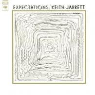 Keith Jarrett (Кит Джарретт): Expectations