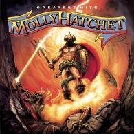 Molly Hatchet (Молли Хатчет): Greatest Hits