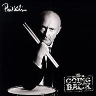 Phil Collins (Фил Коллинз): The Essential Going Back