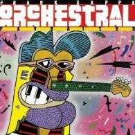 Frank Zappa (Фрэнк Заппа): Orchestral Favorites