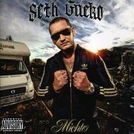 Seth Gueko (Сет Геко): Michto