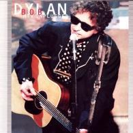 Bob Dylan (Боб Дилан): Mtv Unplugged