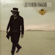 Zucchero (Дзуккеро): Fly