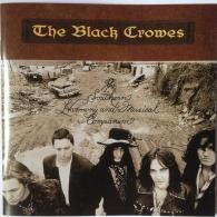 The Black Crowes (Зе Блэк Кровес): The Southern Harmony And Musical Companion