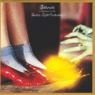 Electric Light Orchestra (Электрик Лайт Оркестра (ЭЛО)): Eldorado - A Symphony By The Electric Light Orchestra