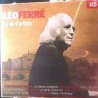 Leo Ferre (Лео Ферре): French Titles