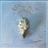 Eagles (Иглс, Иглз): Their Greatest Hits 1971-1975