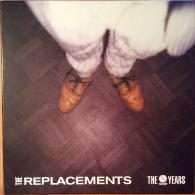 The Replacements: The Sire Years