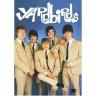 The Yardbirds: Yardbirds