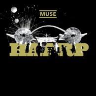 Muse (Мьюз): HAARP