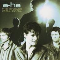 A-Ha (A-Хa): The Singles 1984-2004
