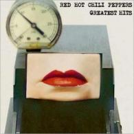 Red Hot Chili Peppers (Ред Хот Чили Пеперс): Greatest Hits