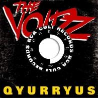 The Voidz: Qyurryus