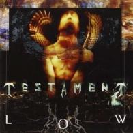 Testament (Тестамент): Low