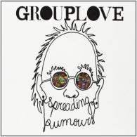 Grouplove (Груплав): Spreading Rumours