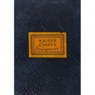 Kaiser Chiefs: Enjoyment
