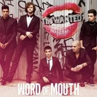 The Wanted (Зе Уонтед): Word Of Mouth