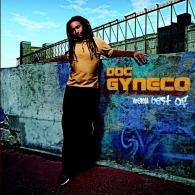 Doc Gyneco (Док Гинеко): Best Of