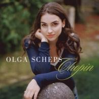 Olga Scheps (Ольга Шепс): Piano Works
