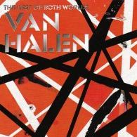 Van Halen (Ван Хален): The Best Of Both Worlds