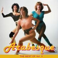 Arabesque (Арабески): The Best Of Vol.II