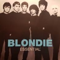 Blondie (Блонди): Essential