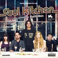 Original Soundtrack (Ориджинал Саундтрек): Soul Kitchen
