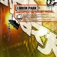 Linkin Park (Линкин Парк): Frat Party At The Pankake Festival