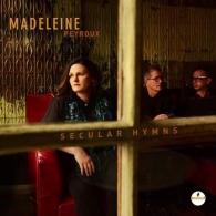Madeleine Peyroux (Мадлен Пейру): Secular Hymns