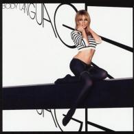 Kylie Minogue (Кайли Миноуг): Body Language