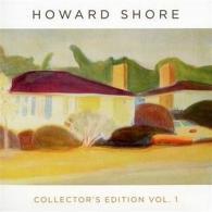Howard Shore (Говард Шор): Collector'S Edition Vol. 1