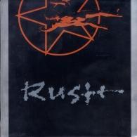 Rush: Sector 3