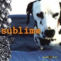 Sublime: Sublime: Special 2CD Set