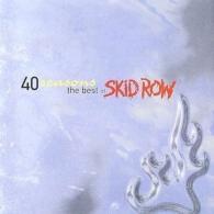 Skid Row (Скид Роу): Best Of