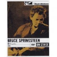 Bruce Springsteen (Брюс Спрингстин): Vh1 - Storytellers