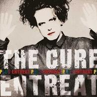 The Cure (Зе Зе Кьюр): Entreat Plus