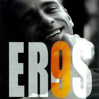 Eros Ramazzotti (Эрос Рамазотти): 9