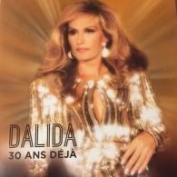 Dalida (Далида): 30 Ans Deja