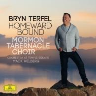 Bryn Terfel (Брин Терфель): Homeward Bound